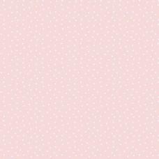 3523-600 Ткань Горошек, ширина 145см, Acufactum Ute Menze