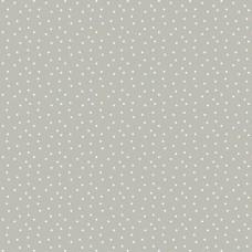 3523-730 Ткань Горошек, ширина 145см, Acufactum Ute Menze