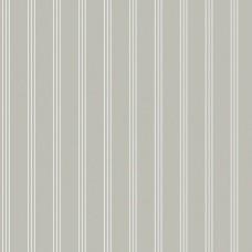3523-731 Ткань В полоску, ширина 145см, Acufactum Ute Menze