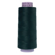 Нить для машинного квилтинга SILK-FINISH COTTON 50, 1829 м