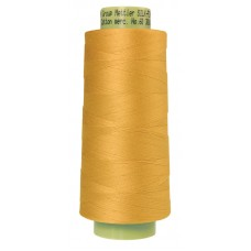 Нить для машинного квилтинга SILK-FINISH COTTON 60, 2743 м