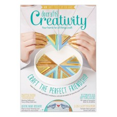 Журнал CREATIVITY № 79 Февраль - 2017