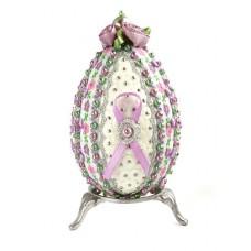 Набор для творчества декоративное яйцо Пастораль
