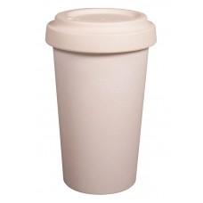 Заготовка стакана для кофе, 700 мл