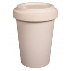 Заготовка стакана для кофе, 500 мл