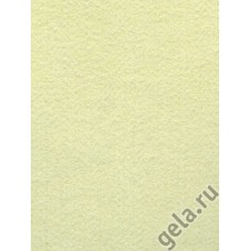 Лист фетра, кремовый, 30 х 45 см х 3 мм