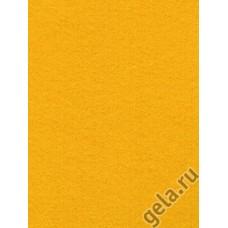 Лист фетра, светло-желтый, 30 х 45 см х 3 мм