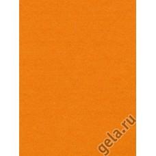 Лист фетра,ярко-желтый, 30 х 45 см х 3 мм