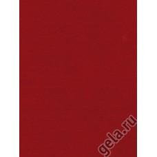 Лист фетра, красный, 30 х 45 см х 3 мм