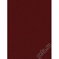 Лист фетра, бордовый, 30 х 45 см х 3 мм