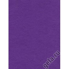 Лист фетра, сиреневый, 30 х 45 см х 3 мм