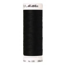 Универсальная нить, METTLER SERALON, 200 м1678-4000