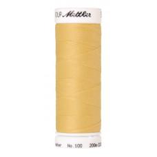 Универсальная нить, METTLER SERALON, 200 м1678-1454