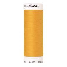 Универсальная нить, METTLER SERALON, 200 м1678-0607
