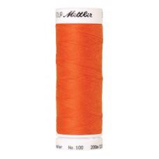 Универсальная нить, METTLER SERALON, 200 м1678-1335