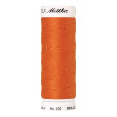 Универсальная нить, METTLER SERALON, 200 м1678-1401