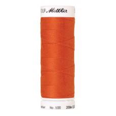 Универсальная нить, METTLER SERALON, 200 м1678-1334