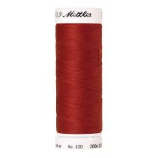 Универсальная нить, METTLER SERALON, 200 м1678-1167