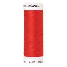 Универсальная нить, METTLER SERALON, 200 м1678-1458