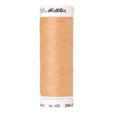 Универсальная нить, METTLER SERALON, 200 м1678-1163