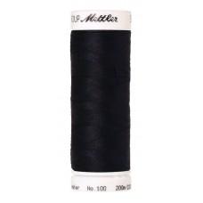 Универсальная нить, METTLER SERALON, 200 м1678-1468