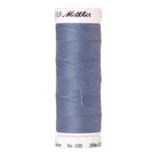 Универсальная нить, METTLER SERALON, 200 м1678-1363