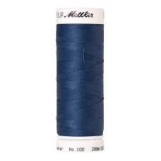 Универсальная нить, METTLER SERALON, 200 м1678-1316
