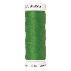 Универсальная нить, METTLER SERALON, 200 м1678-1099