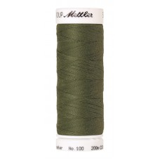 Универсальная нить, METTLER SERALON, 200 м1678-1210