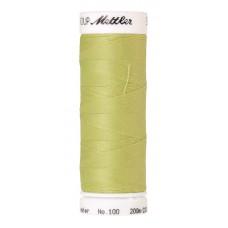 Универсальная нить, METTLER SERALON, 200 м1678-1343