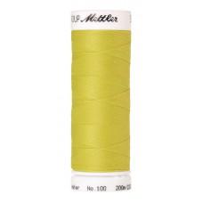 Универсальная нить, METTLER SERALON, 200 м1678-1309