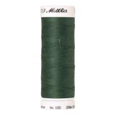 Универсальная нить, METTLER SERALON, 200 м1678-1207