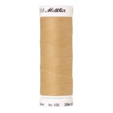 Универсальная нить, METTLER SERALON, 200 м1678-0780