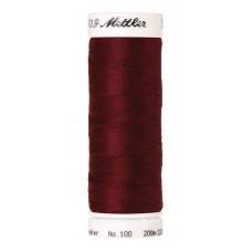 Универсальная нить, METTLER SERALON, 200 м1678-1348
