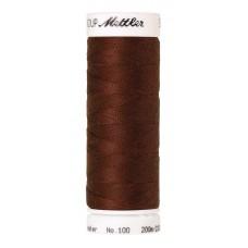 Универсальная нить, METTLER SERALON, 200 м1678-0278