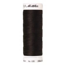 Универсальная нить, METTLER SERALON, 200 м1678-1175