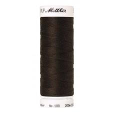 Универсальная нить, METTLER SERALON, 200 м1678-1382