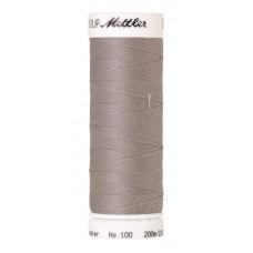 Универсальная нить, METTLER SERALON, 200 м1678-0321