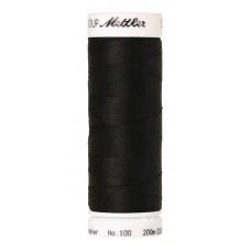 Универсальная нить, METTLER SERALON, 200 м1678-1362