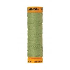 Отделочная нить, METTLER SERALON TOP-STITCH, 30 м6675-1098