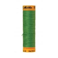 Отделочная нить, METTLER SERALON TOP-STITCH, 30 м6675-1099