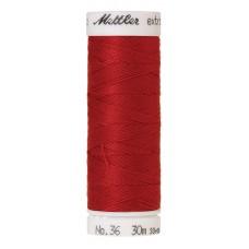 Суперкрепкая нить METTLER, 30 м, 822-0504