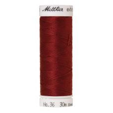 Суперкрепкая нить METTLER, 30 м, 822-0918