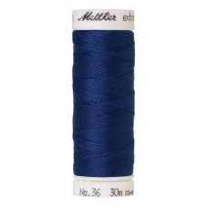 Суперкрепкая нить METTLER, 30 м, 822-1304