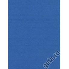 Лист фетра, синий, 30 х 45 см х 3 мм