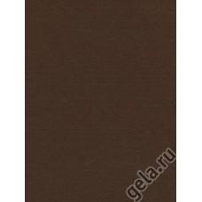 Лист фетра, коричневый, 30 х 45 см х 3 мм