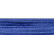 Нить хлопок для машинного шитья №50  MERCIFIL METTLER, 200 м