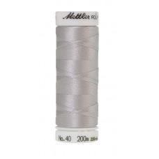 Нить для вышивания, POLY SHEEN METTLER, 200 м