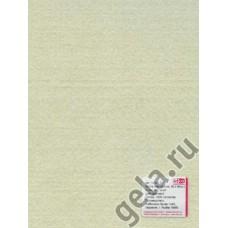 Лист фетра, 100% полиэстр, 30 х 45см х 2 мм/350г/м2, кремовый