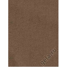 Лист фетра, 100% полиэстр, 30 х 45см х 2 мм/350г/м2, светло-коричневый